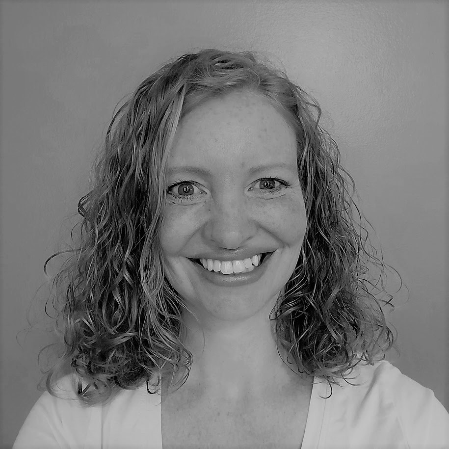 Sarah Moore : Master of HCI Student