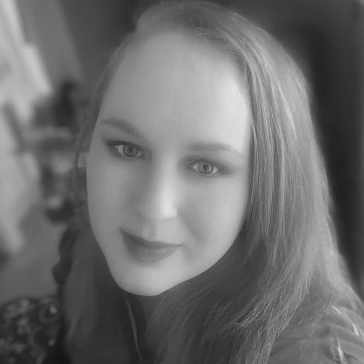 Karen Cochrane : Postdoctoral fellow